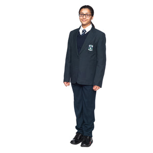 Copthall Girls Blazer
