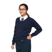 Copthall Girls Trouser