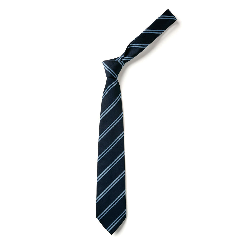 Copthall Tie