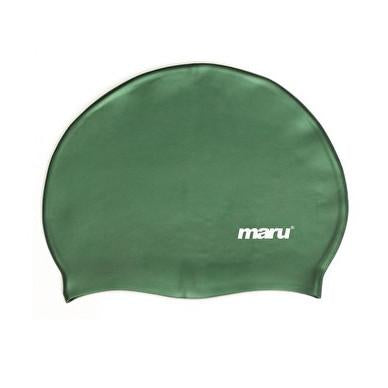 House Swim Caps