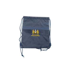 Drapers' Brookside Junior School Gymsack