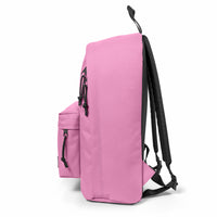 Eastpak Out Of Office Pink