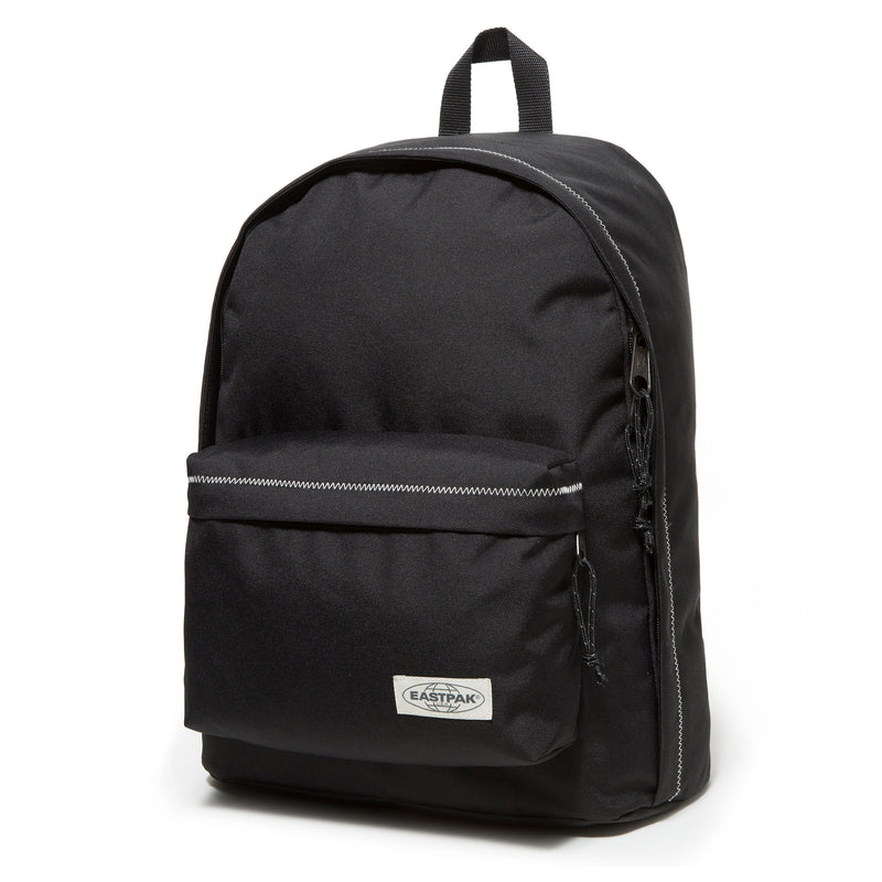 Eastpak Out Of Office Stitched