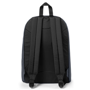 Eastpak Out Of Office Midnight Navy