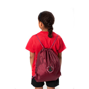 Firs Farm Primary School PE Bag