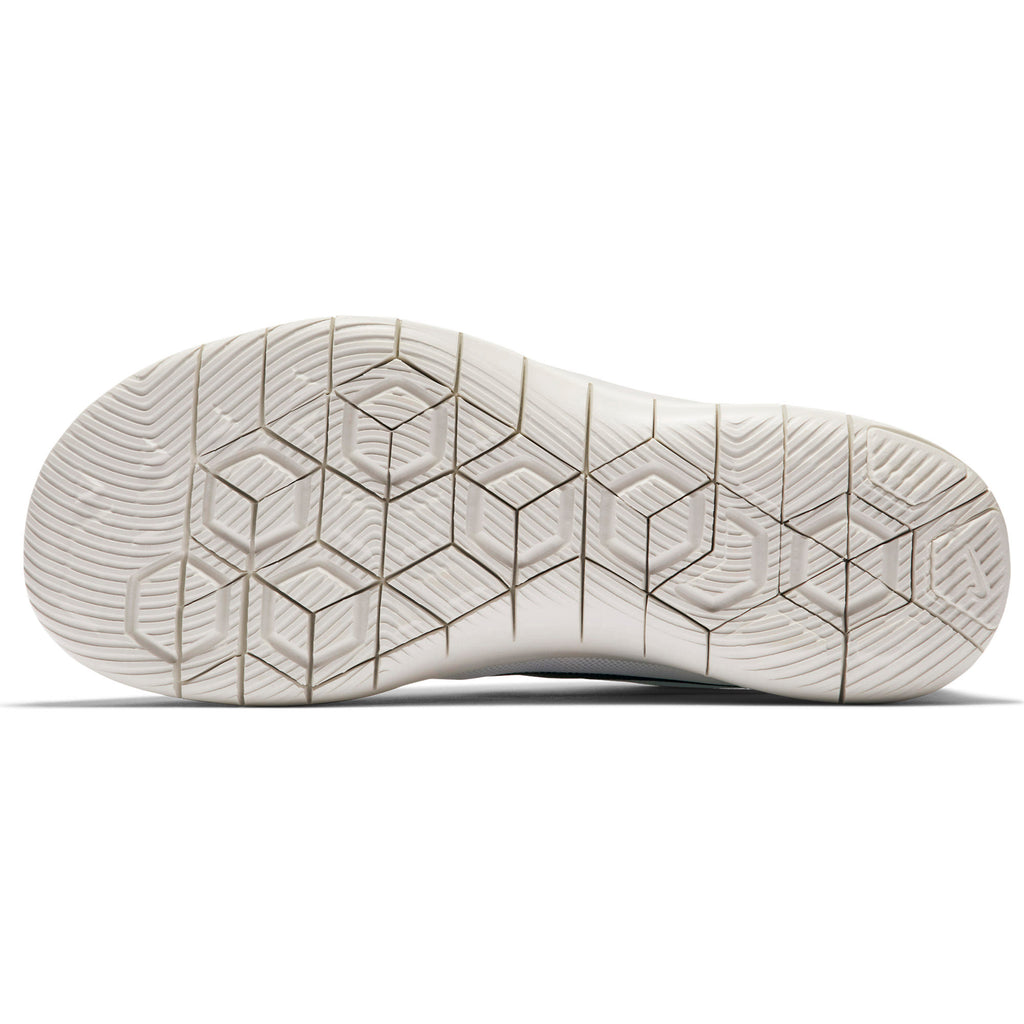 Nike Flex Contact 2 Lace