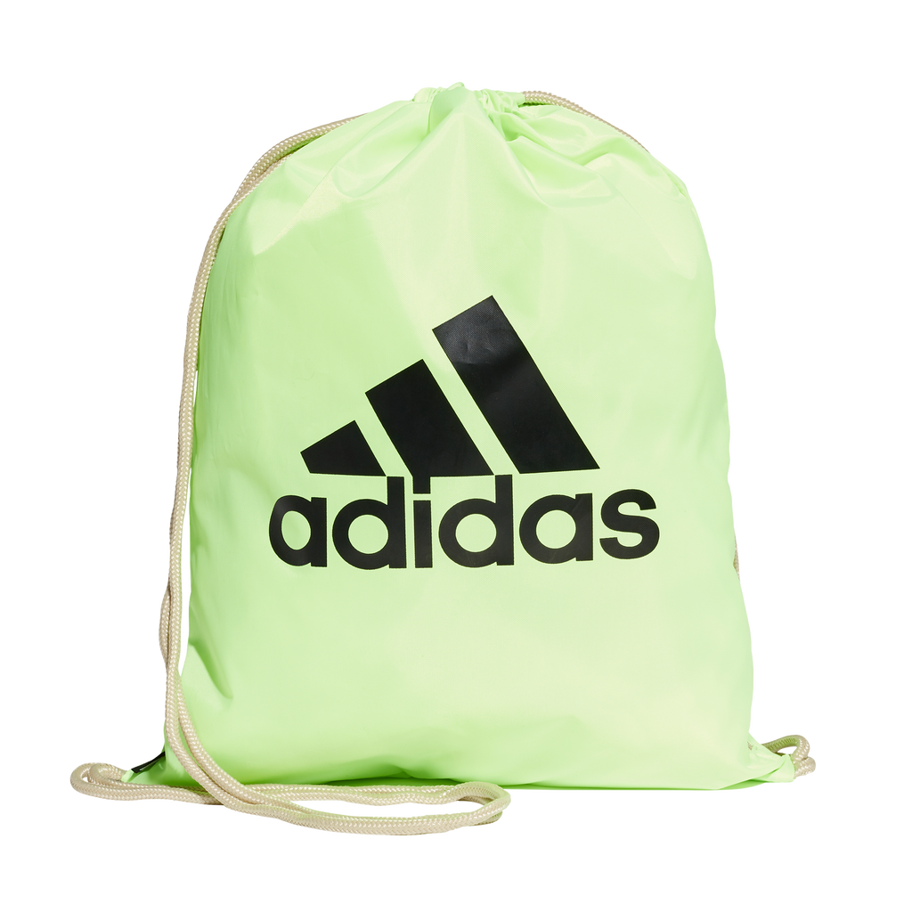 Adidas Sport Perfomance Gymsack