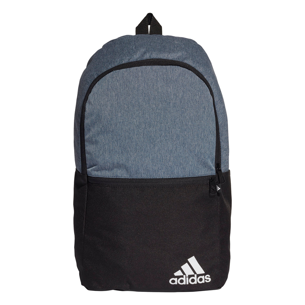 Adidas Daily Backpack II