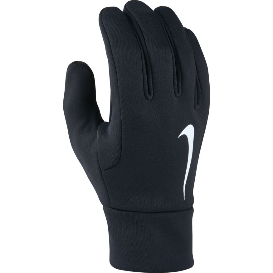 Nike Hyperwarm Junior Glove