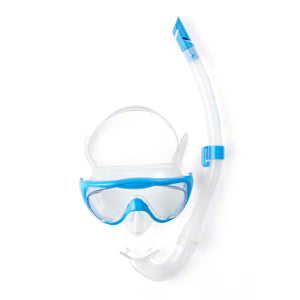 Junior Snorkle Set