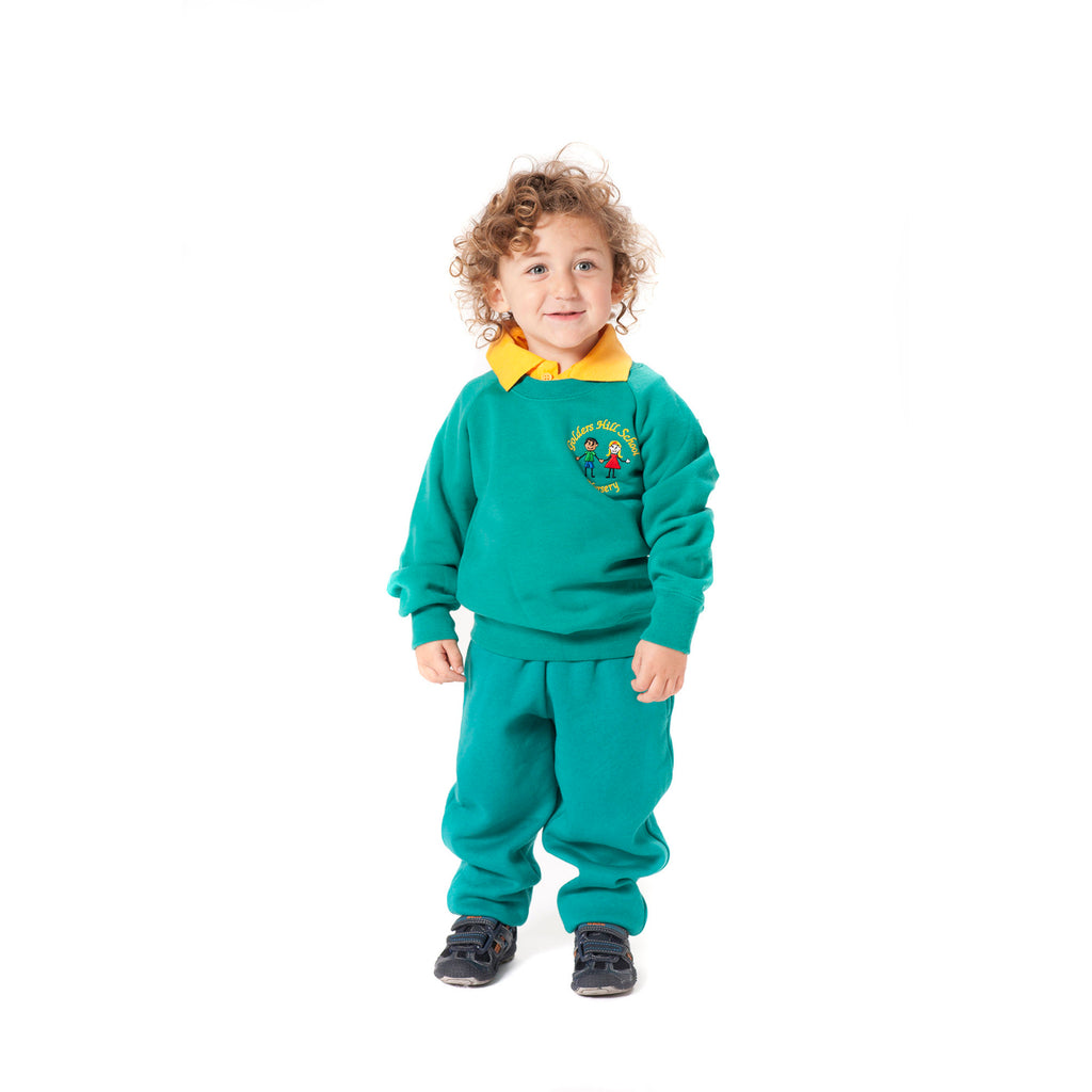 Golders Hill Nursery Sweatshirt