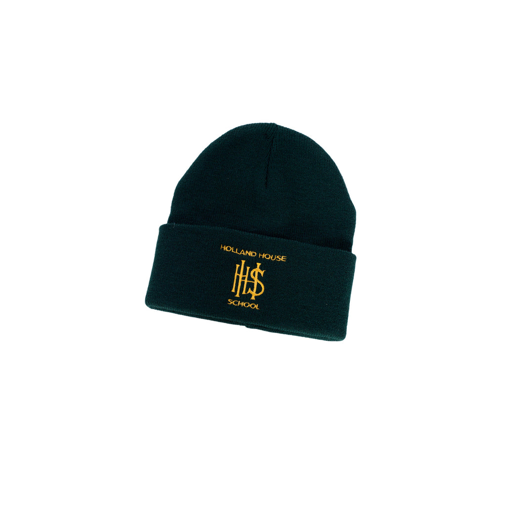 Holland House Ski Hat