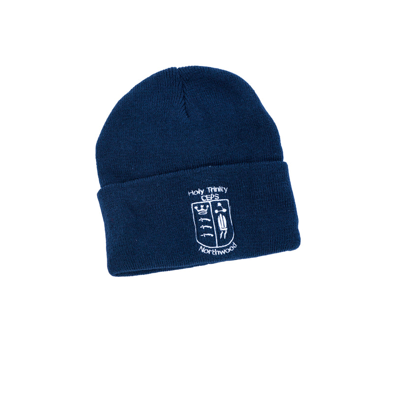 Holy Trinity School Ski Hat