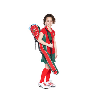 Haberdashers Askes School for Girls Lacrosse Stick Bag
