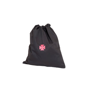 The Hall Shoe Bag