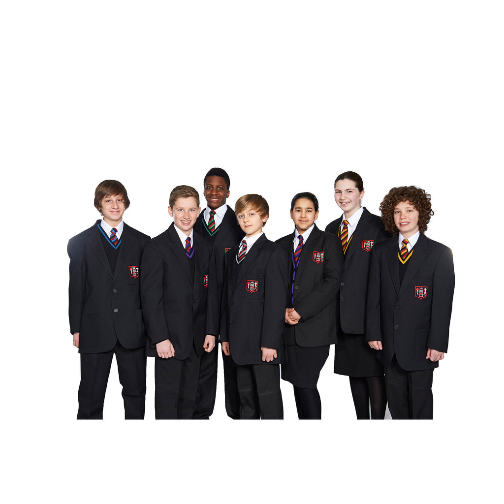 Hatch End High School Blazer Year 9+