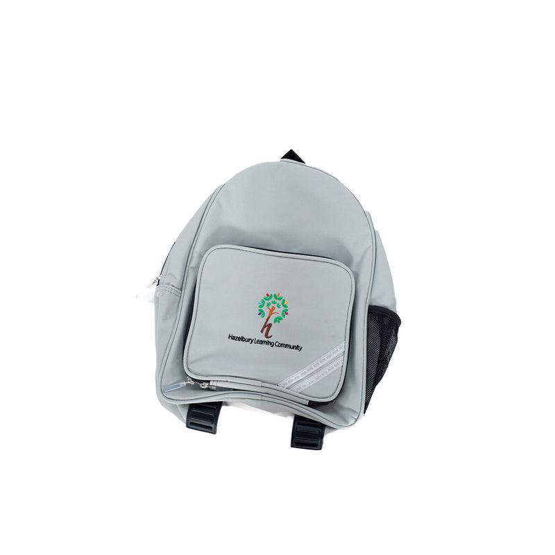 Hazelbury Infant Backpack
