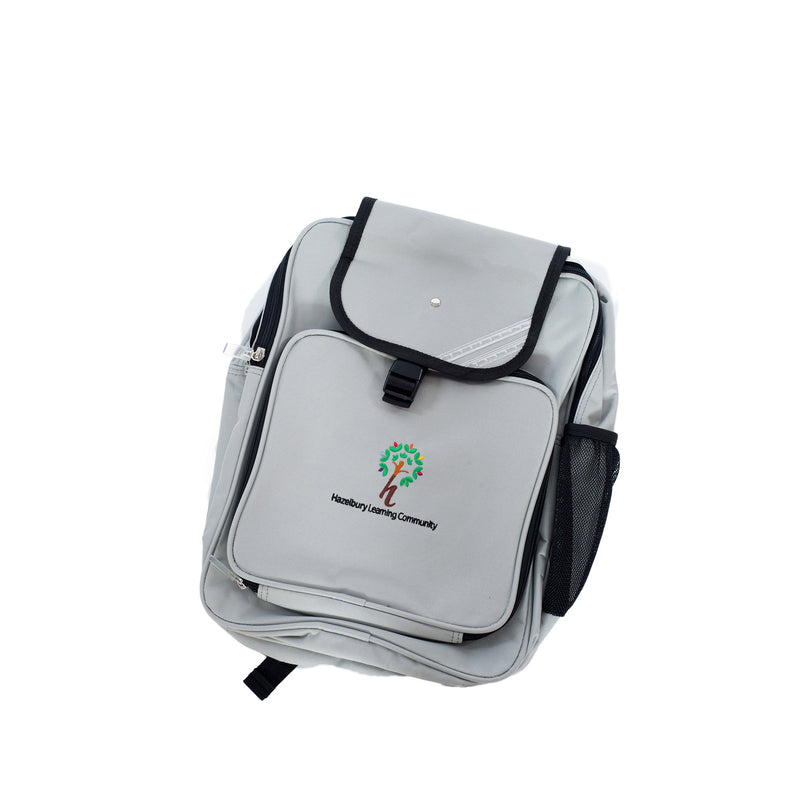 Hazelbury Junior Backpack