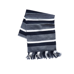 Hereward House School Scarf