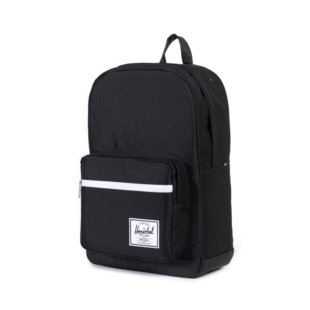 Herschel Pop Quiz - Black
