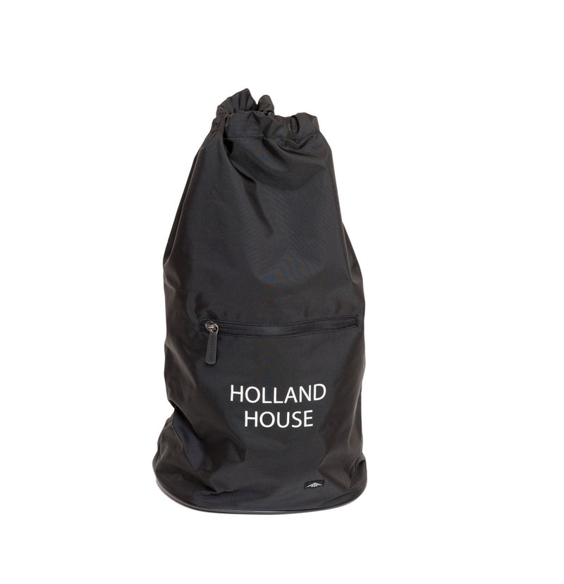 Holland House Havasak