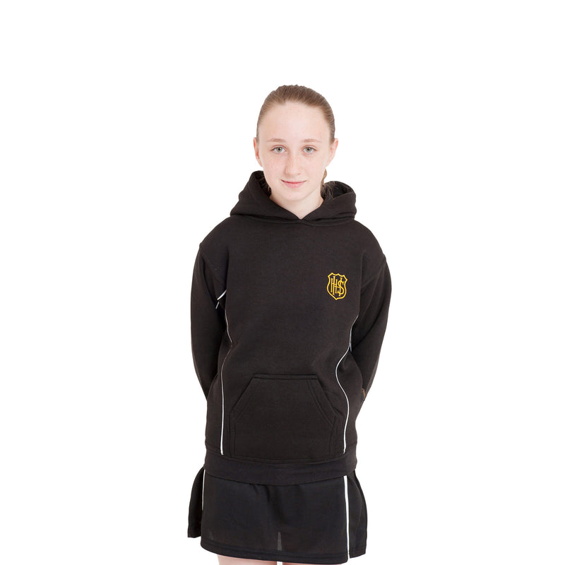 Holland House Hooded Top