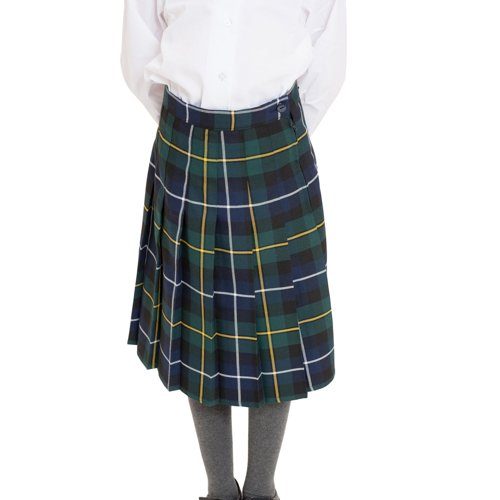 Holland House Skirt