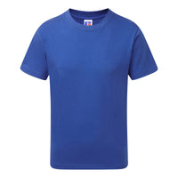 Plain House Tshirts