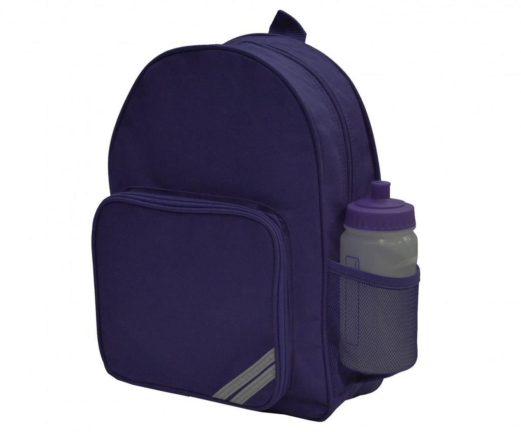 Radlett Prep Infant Backpack