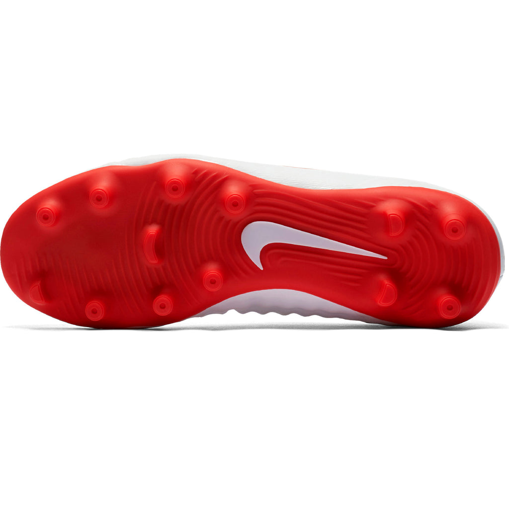 Kids' Nike Jr. Obra 2 Club (FG) Firm-Ground Football Boot