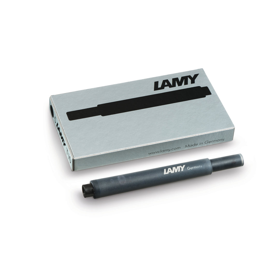 Lamy Safari Umbra Matt Black