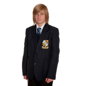 The Latymer School Boys Blazer