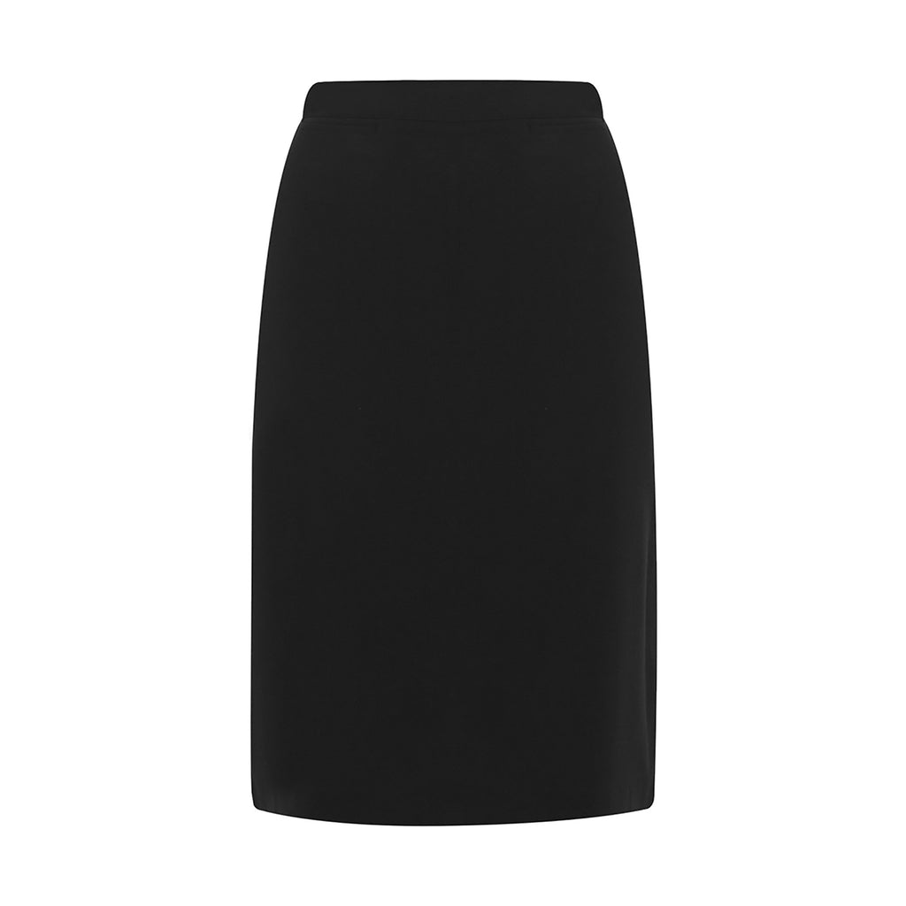 St Joan of Arc Sixth Form Skirt