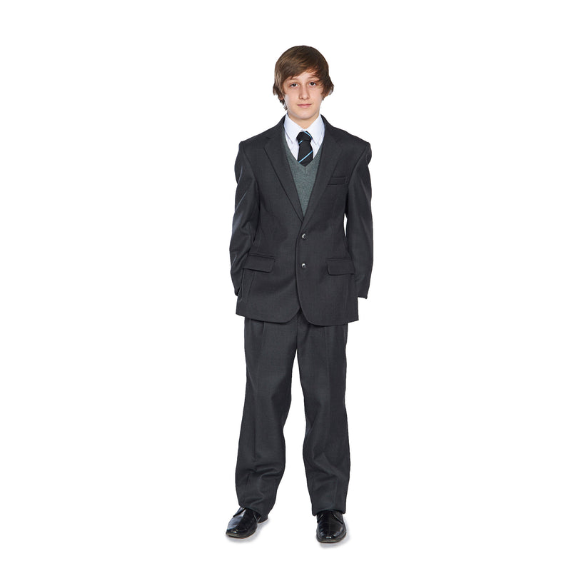 "Merchant Taylors' Boys Trousers 25""-30"""