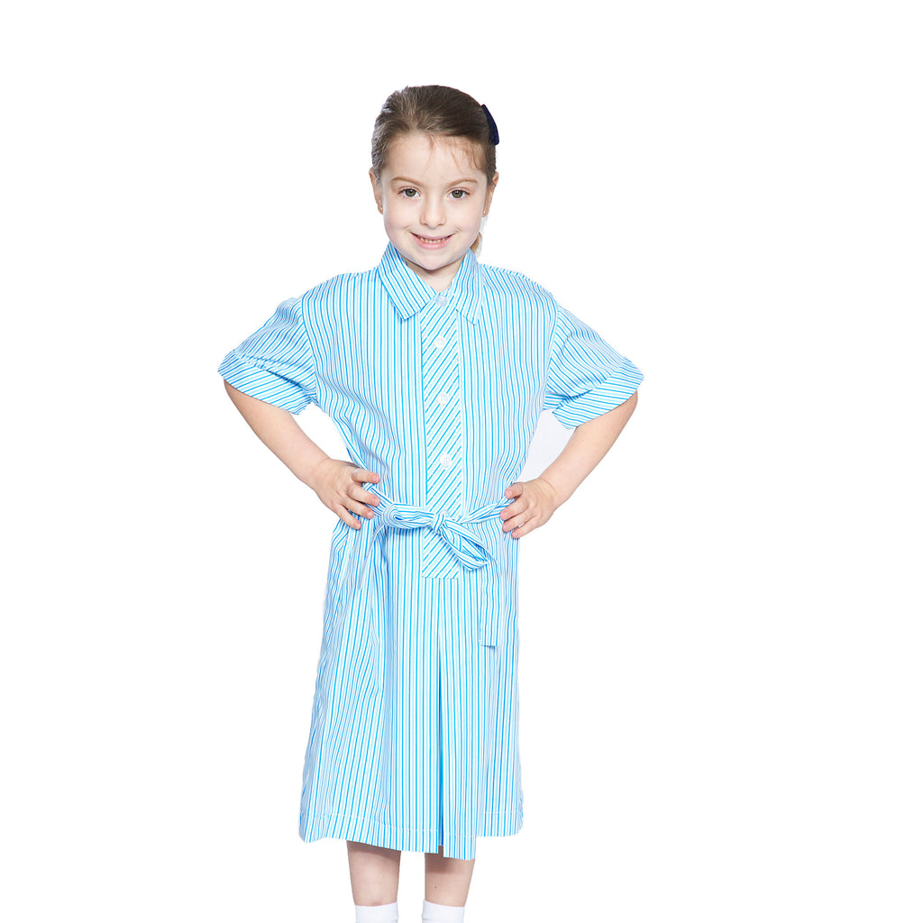 NLCS Lower School Summer Dress