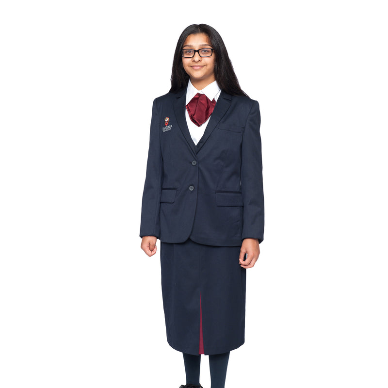 North London Grammar School Jacket