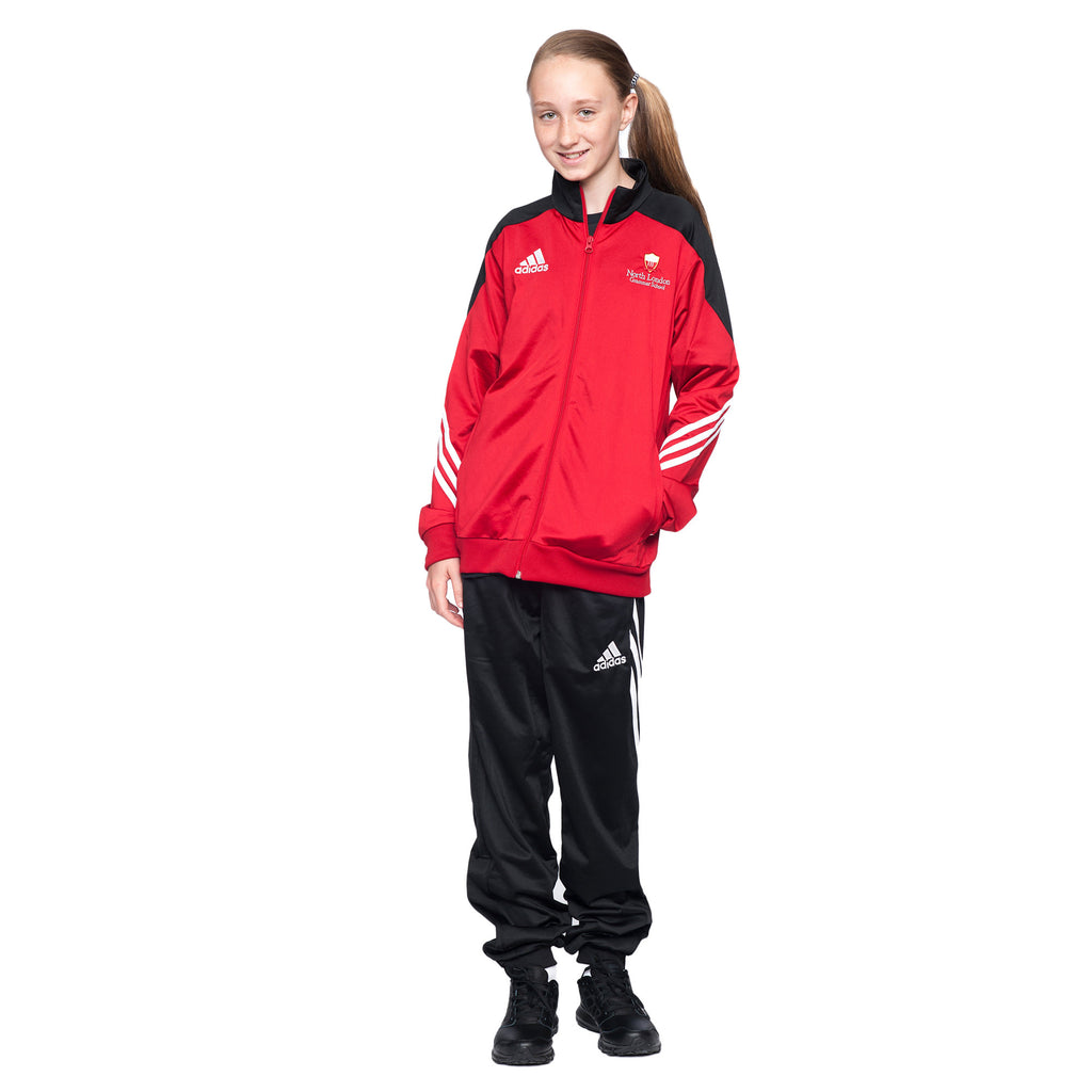 North London Grammar Tracksuit with Personalisation