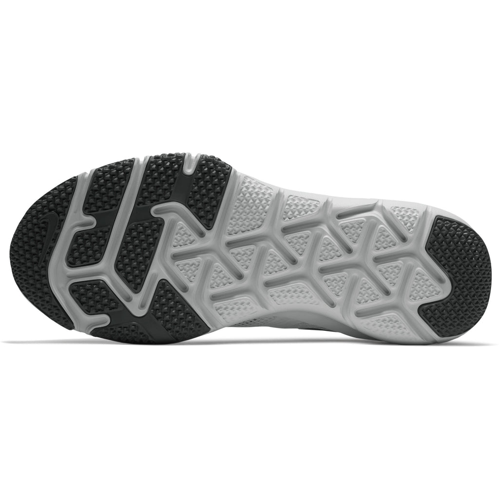 Men's Nike Flex Control II Training Shoe