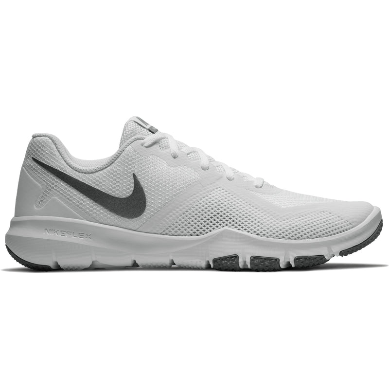 b86efe6f2415 Men s Nike Flex Control II Training Shoe