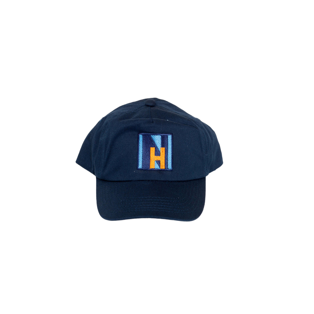 Norfolk House Baseball Cap