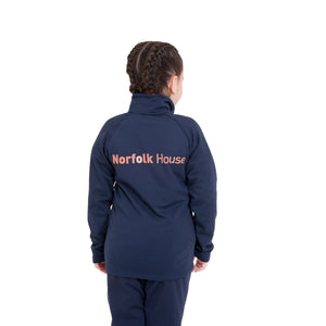 Norfolk House Midlayer
