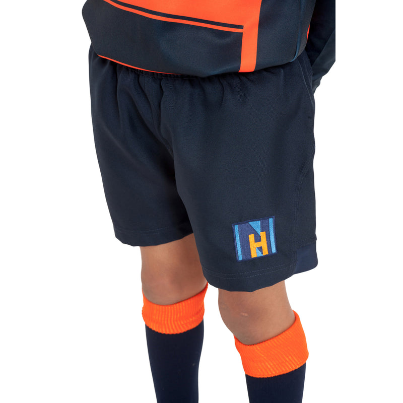 Norfolk House Rugby Shorts