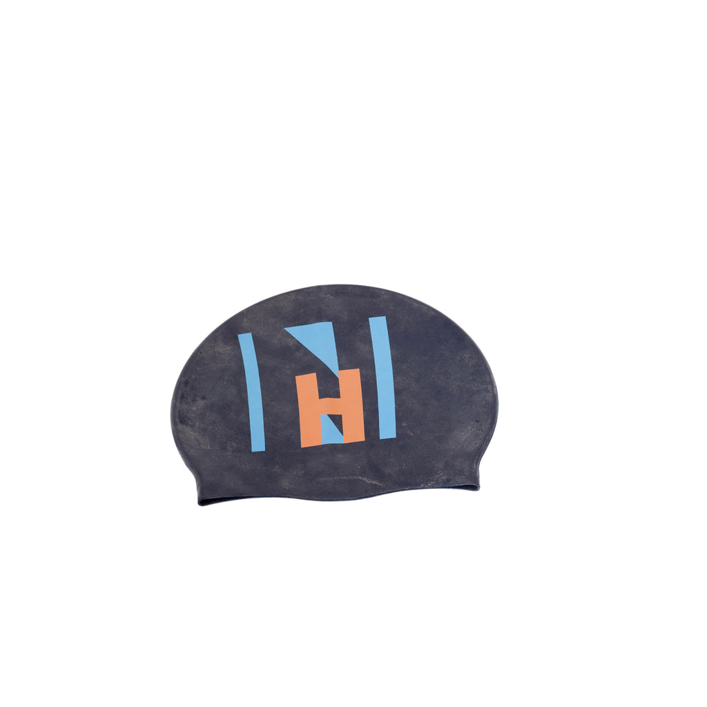 Northfolk House Swimcap