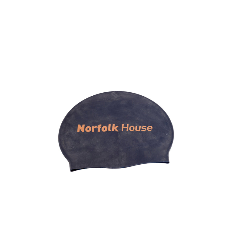 Norfolk House Swimcap