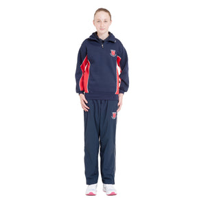 Nower Hill Tracksuit Bottoms