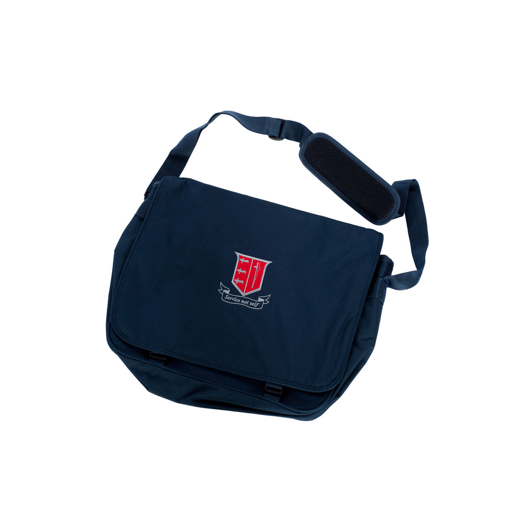 Nower Hill Portfolio Bag