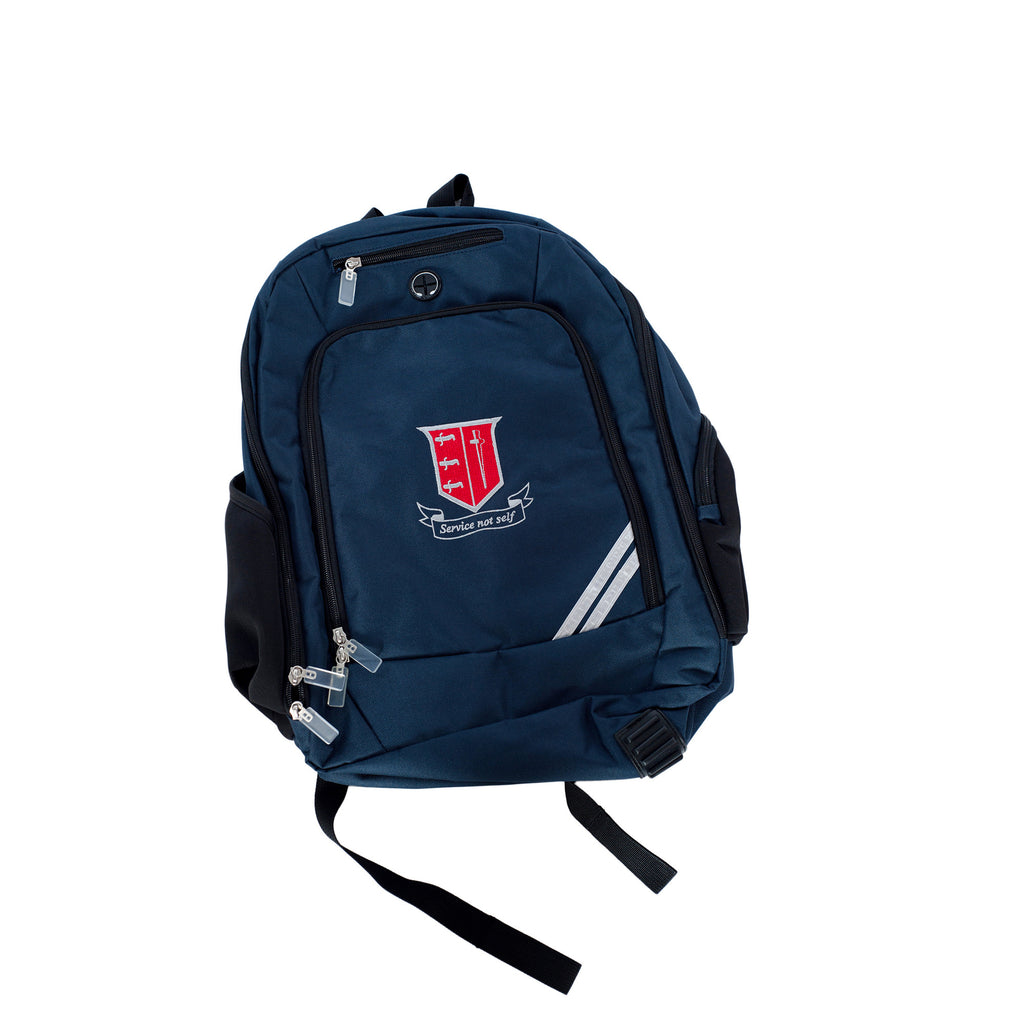 Nower Hill Premier Backpack