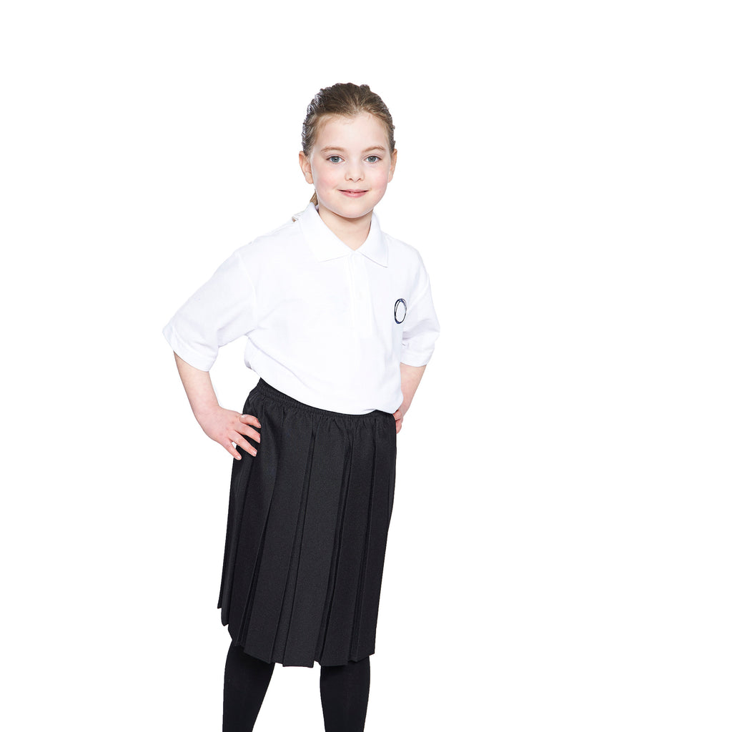 Oasis Hadley Primary School Polo Shirt