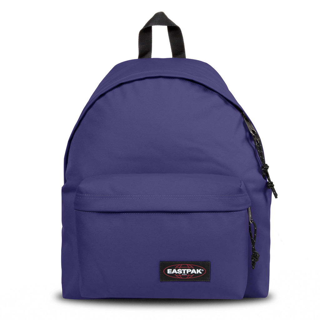 Eastpak Padded Pak'r Fresh Berries
