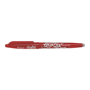 Pilot Frixion Ball Pen